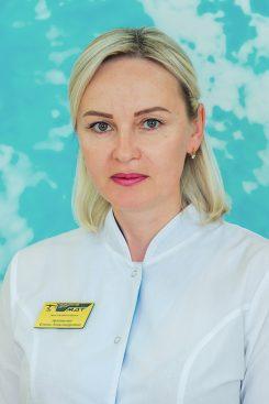 doc-artemyeva-ea