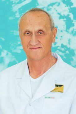doc-aseev-vv