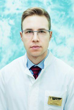 doc-atamanov-mi