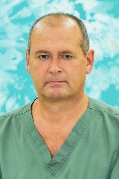 doc-gagin-sa