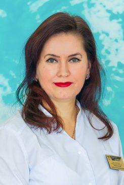 doc-gayvoronskaya-iv