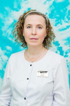 doc-isaeva-ia