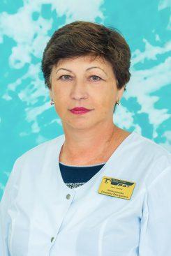 doc-kalashnikova-ld