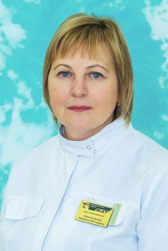 doc-kalinogorskaya-lv