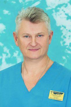doc-kungurov-av