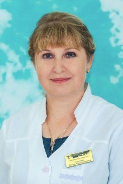 doc-pasenova-ea
