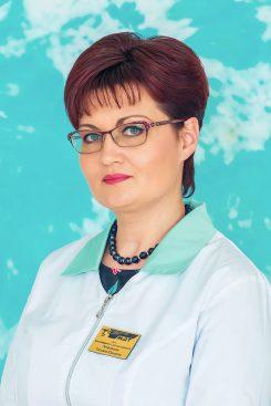 doc-petrovskaya-tu
