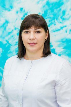 doc-sherbak-uv