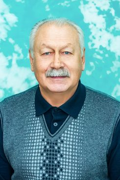 doc-shishkov-va