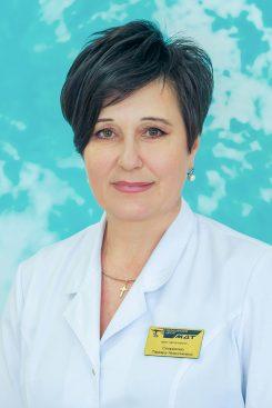 doc-skorikova-tn