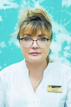 doc-smirnova-sv