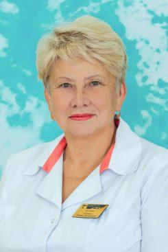 doc-stulina-lv