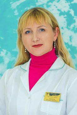doc-turenkova-ns