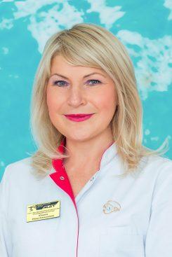 doc-ushina-ia