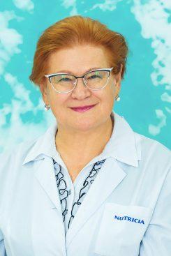 doc-zapara-ia